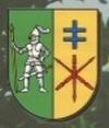 Powiat włodawski